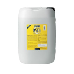 F Ball F41 Styccobond Carpet Tackifier