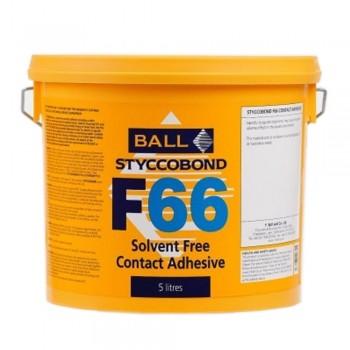 f ball f66