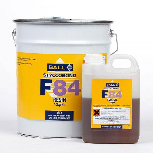 F84 Adhesive