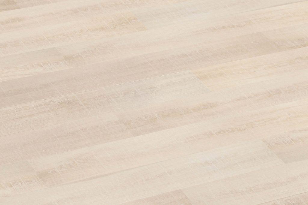 Vinyl Tile Cfs Eternity Ivory Washed Oak Uk Flooring