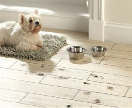 Polyflor Marquetry