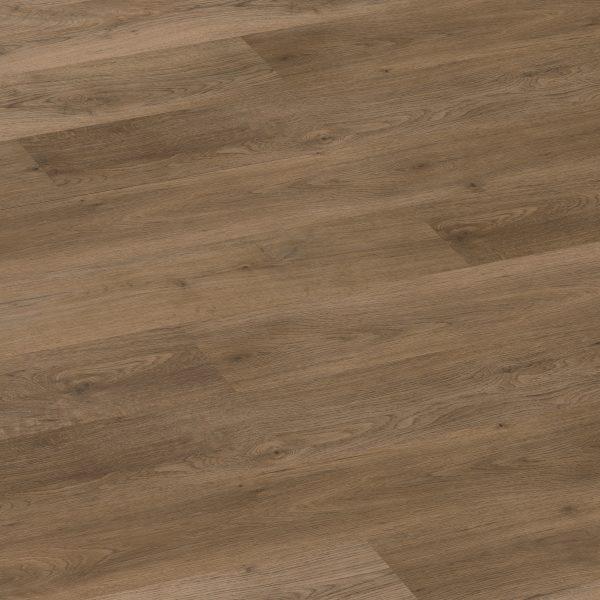 vinyl oak