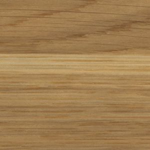 arden classics engineered wood