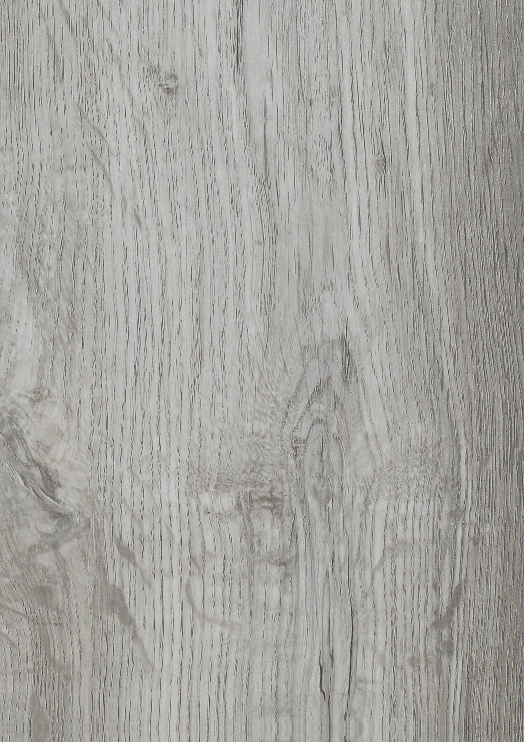 Kronospan Vario Plus 12mm Dartmoor Oak Uk Flooring Supplies