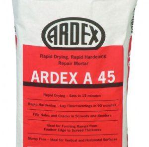 Ardex DPM 1 C (6kg)   UK Flooring Supplies