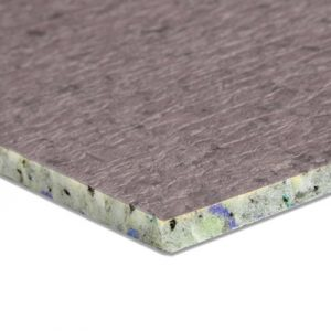 Commercial Underlay