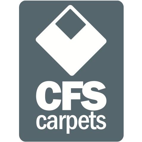 CFS Luxury Vinyl Tiles