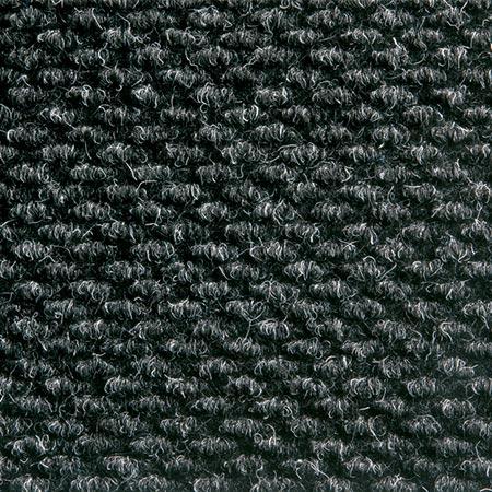 Diamond Carpet Tiles