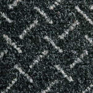 Sticks and Stones Carpet Tiles