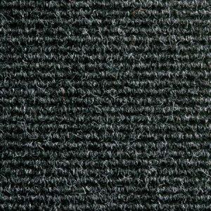 Zephyr Carpet Tiles