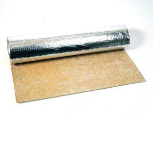 Hardwood Flooring Underlay