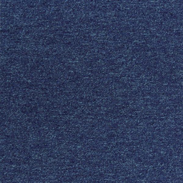 Burmatex Go Sea Blue