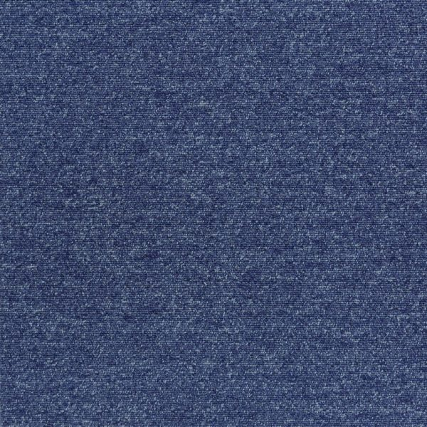 Burmatex Go To Denim Blue