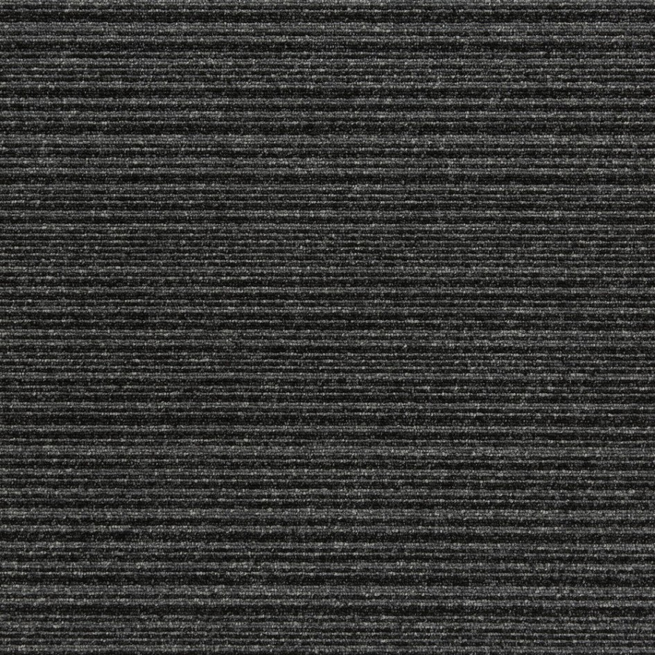 Burmatex Go To Medium Grey Stripe