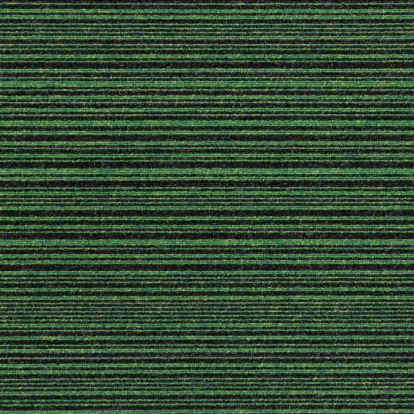 Burmatex Go To Apple Green Stripe